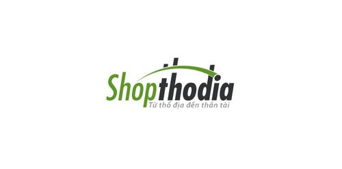 Shop Tho Dia