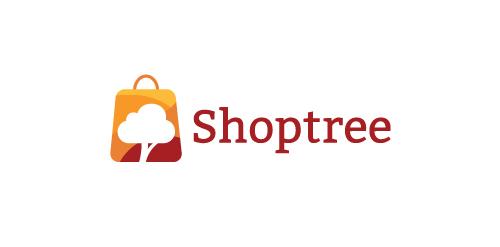 Shoptree