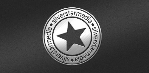 Silverstar Media