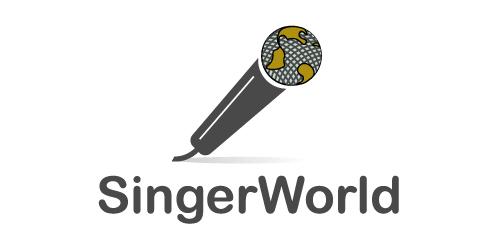 Singer World
