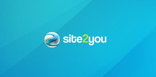 Site2You