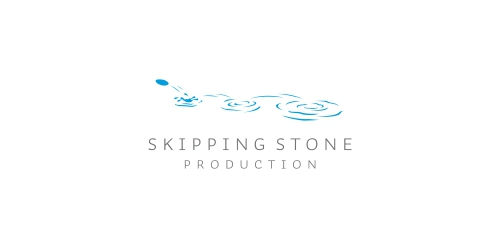 skippingstone productions
