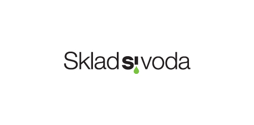Sklad Si.voda (Si.Water Fund)