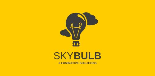 Sky Bulb