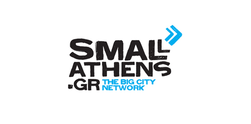 Small Athens