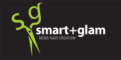 Smart & Glam
