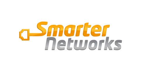 Smarter Networks