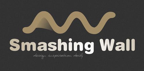 Smashing Wall