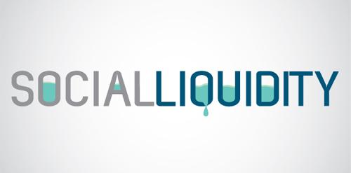 Social Liquidity