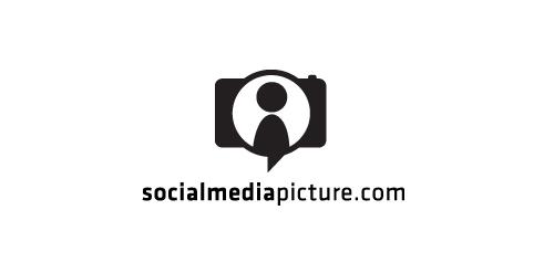 Socialmedia Picture