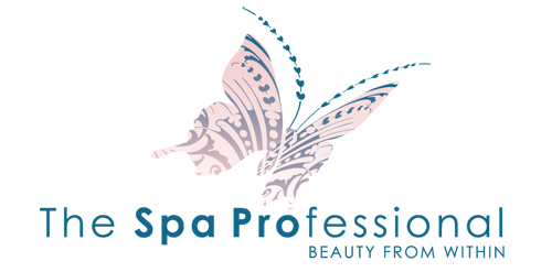 The Spa Professional