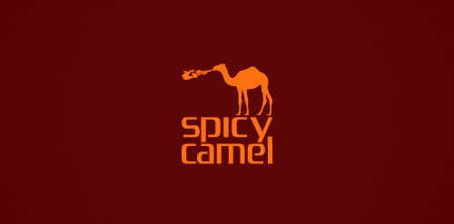 Spicy Camel