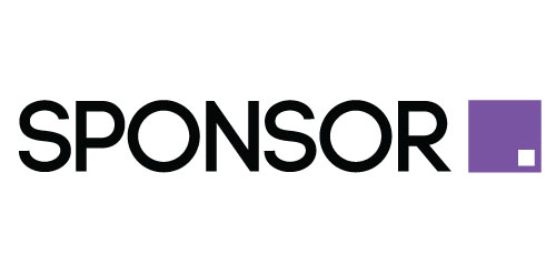 SponsorSquare.com