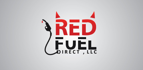 red fuel