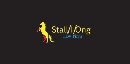 Stall I Ong