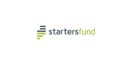 StartersFund