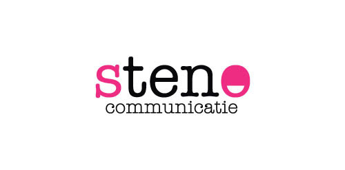 Steno communicatie