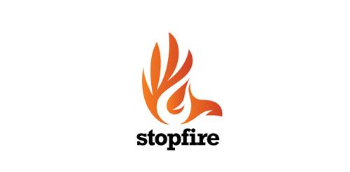 stopfire