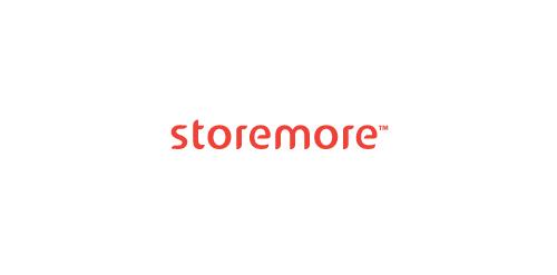 storemore