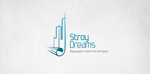 StroyDeams