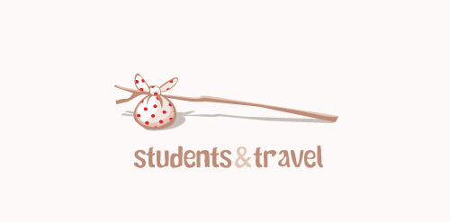 Students&Travel