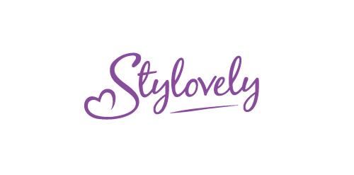Stylovely
