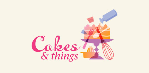 Cakes & things