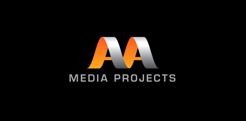 AA media projects