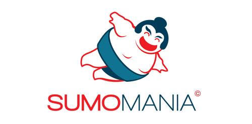 SumoMania