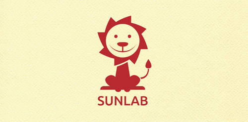 sunlab
