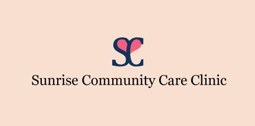 Sunrise Community Care Clinic