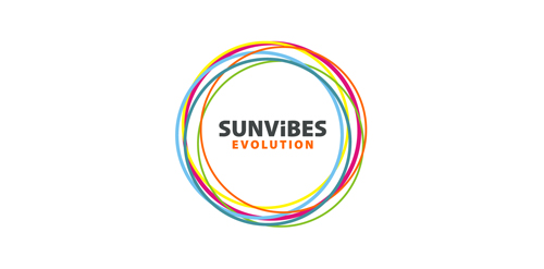 Sunvibes Evolution