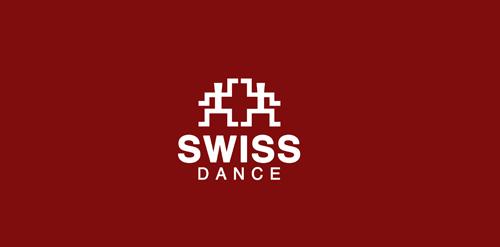 Swiss Modern Dance Festival