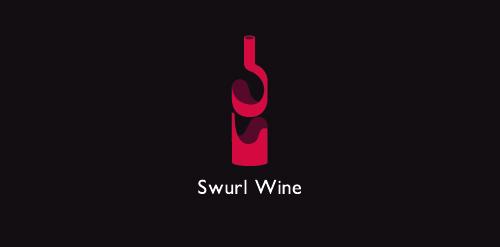 Swurl Wine