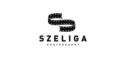 Szeliga photography