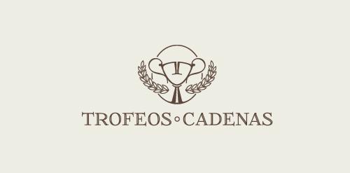 Trofeos Cadenas