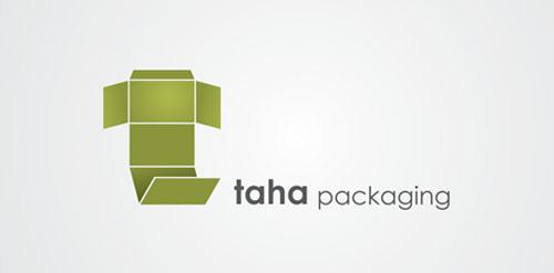 taha packaging