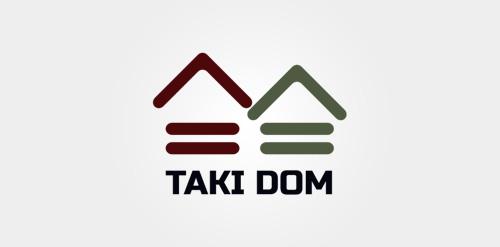 Taki Dom