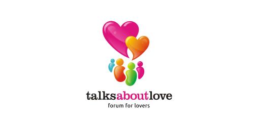 Talksaboutlove