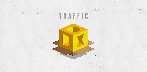Traffic Box
