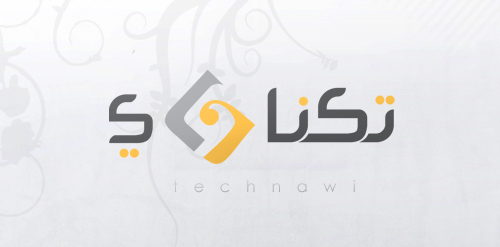 technawi
