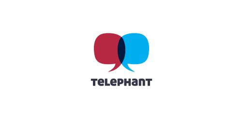 telephant