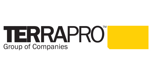 Terrapro Group
