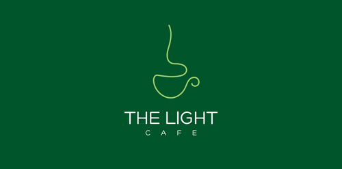 The Light Cafe