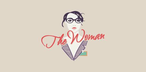 TheWoman