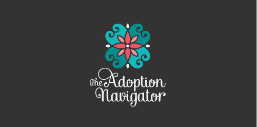 The Adoption Navigator
