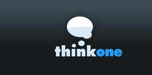 thinkone