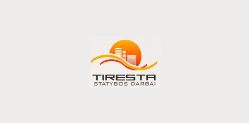 Tiresta