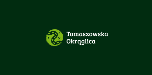 Tomaszowska Okrąglica
