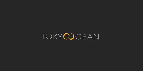 Tokyo:Ocean
